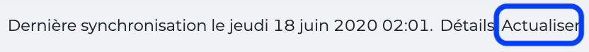 date-synchronisation.png