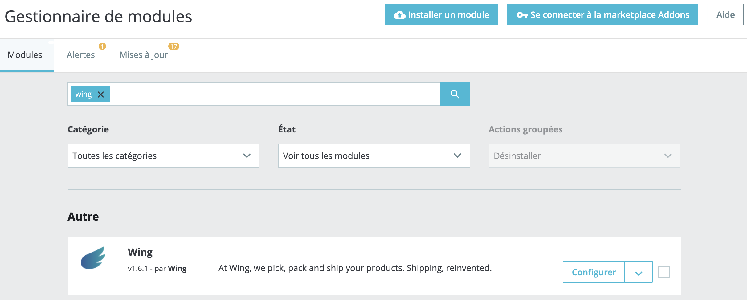 selection-module-wing-prestashop.png